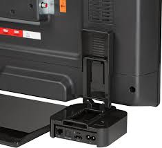 mount cable box behind tv best 2018