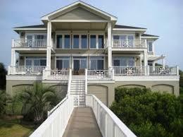 beachfront property south carolina. Delighful South NASCAR Driver Kyle Pettyu0027s South Carolina Beachfront Home Is For Sale To Beachfront Property
