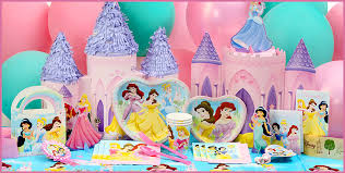 Disney Princesses Birthday Party Supplies pakistan. Published May 1, 2012 by eshaano. disney_princesses_birthday_party_supplies_lahore_pakistan Princess birthday party supplies |