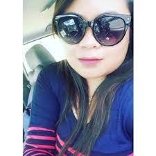 Aileen Gonzaga (@RXqueen_ice) | Twitter