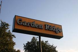 garden ridge home decor. Wonderful Home ExWorker At Houston Home Decor Business Guilty In 2M Fraud On Garden Ridge H