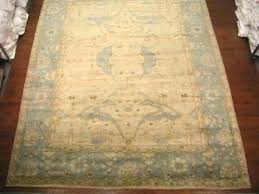 12 x 15 area rug rugs captivating charming large hand a62