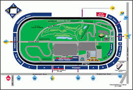 2020 Indy 500 Nascar Packages Indianapolis Indy 500 Race