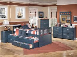 ... Home Decor Teen Boy Bedroom Decorating Ideas Boys For The True  Comfortable Small 99 Awesome Photo ...