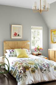light gray paint colors10 Gray Bedroom Decorating Ideas  Grey Paint Colors for Bedrooms
