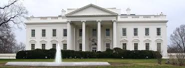 recapturing oval office. Presidential History Network. Recapturing Oval Office E