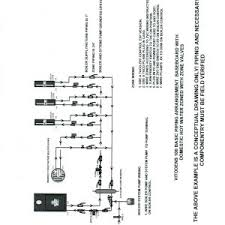Aura Bass Shaker Wiring Diagram Best Of Buy Light Sensitive Switch likewise Aura Bass Shaker Wiring Diagram Gallery   Wiring Diagram Database as well Hepl Running Speaker Wire in my Riser   Home Theater Forum and likewise Aura Bass Shaker Wiring Diagram Free Downloads Grundfos Pump Wiring moreover  as well Aura Shaker Wiring Diagrams   WIRE Center • in addition Aura Bass Shaker Wiring Diagram Shakers Simple Cheap Hookup Visual together with 2007 Dodge Caliber Wiring Diagram   Trusted Wiring Diagrams • as well 2004 Ford Explorer Factory Stereo Wire Schematic – Freddryer co as well Aura Bass Shaker Wiring Diagram Download   Wiring Diagram S le moreover . on aura b shaker wiring diagram