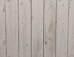 white wood door texture. Fine Texture White Wooden Fence Inside White Wood Door Texture