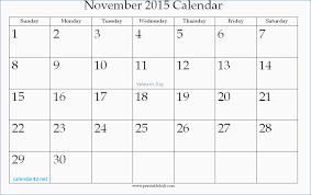 editable monthly calendar 2015 november 2015 calendar 01 november 2015 calendar 02 custom editable