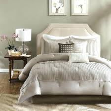 taupe bedding sets taupe comforter sets taupe comforter sets full bedding queen black and color unbelievable