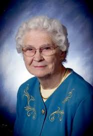 Maida Milton Smith March 23 1931 August 22 2018 (age 87), death notice,  Obituaries, Necrology