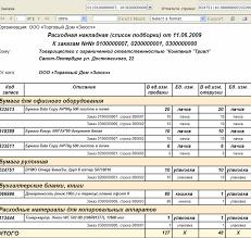 Отчет по практике сметчика на заказ Отчет по практике сметчика