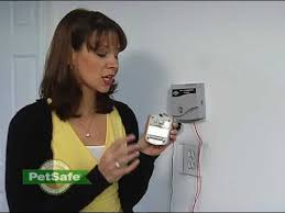 customer care product support petsafe wireless fences petsafe transmitter wiring diagram at Petsafe Wiring Diagram