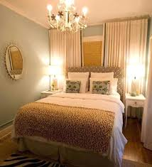small bedroom with full size bed luxury small bedroom ideas with queen size bed in 7 small bedroom with full size