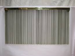 valuable design ideas fireplace curtain screens 20 curtain mesh fire can be ed to most fireplaces