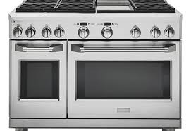 kitchenaid 48 inch range. text kitchenaid 48 inch range l