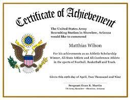 Sample Certificate Of Appreciation Extraordinary Printable Certificate Of Appreciation Military Template Samples