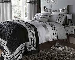 king size duvet sets
