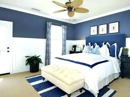 green white bedroom ideas green and white bedroom ideas blue and white bedroom idea decor blue