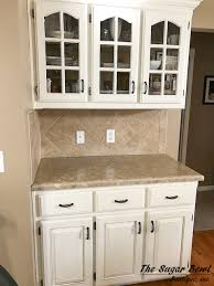 faux granite kitchen follows unusual how to paint kitchen counters giani countertop paint kit review throughout kitchen countertop paint kits
