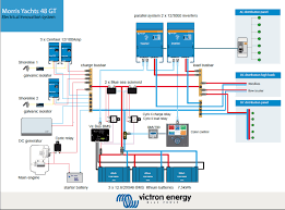 rv solar wiring diagram wirdig battery wiring diagram on rv dual battery inverter wiring diagram