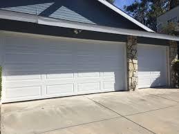 precision door service 34 photos 168 reviews garage door services 17975 sky park cir irvine ca phone number yelp