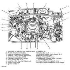 13 1987 Camaro Stuff Ideas Camaro Corvette Wheels Corvette C4