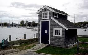 tiny houses in massachusetts. Woods Hole Tiny Houses In Massachusetts