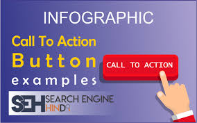 Sem Examples Sem Archives Search Engine Hindi