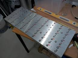 led lighting for best led for diy grow light and attractive diy led grow light schematic
