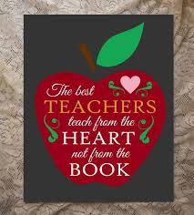 best best teacher quotes ideas teacher quotes best 25 best teacher quotes ideas teacher quotes teacher sayings and love teacher