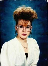 80's Hair Style 20 photos of 80s hairstyles so bad theyre actually good 3034 by wearticles.com