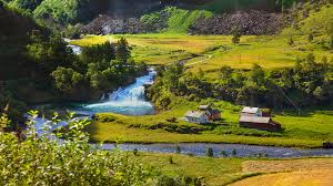 amazing nature culture and kingdoms 15 days 14 nights nordic visitor