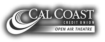 Calcoast Credit Union Open Air Theatre