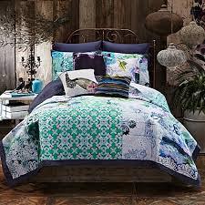 Tracy Porter® Poetic Wanderlust® Ardienne Reversible Quilt - Bed ... & Tracy Porter® Poetic Wanderlust® Ardienne Reversible Quilt Adamdwight.com