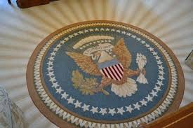 oval office rug. Oval Office Rug Enchanting War Peace Inspiring A