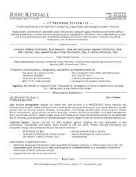 community health resume sample health specialist resume administrative specialist resume