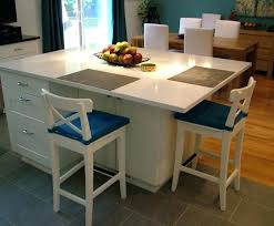 portable kitchen island with seating for 4. Portable Kitchen Island With Seating Rectangular Chandelier Table Ideas . For 4 W