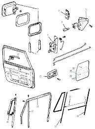 door parts names diagram car door parts car door locks parts diagram here are and latch part names list door lock parts names diagram