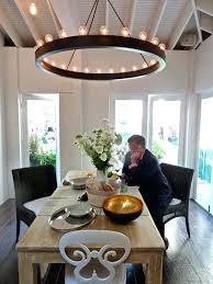 ralph lauren chandelier chandelier ralph lauren colton 12 light chandelier ralph lauren chandelier
