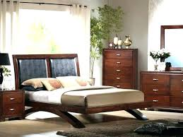 bedroom furniture on credit. Finance Bedroom Furniture Online Stores For Bad Credit A Set Large Size Of Sets Baby Decorating On E