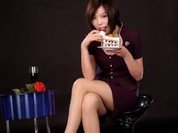 LoveyGirl | Free HOT Girls pics - 第1609页