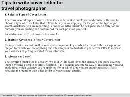 Edit Cover Letter On Upwork Zonazoom Com