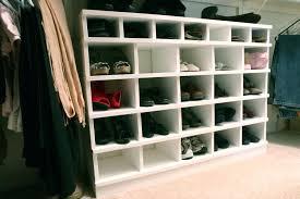diy outdoor shoe storage shoe closet ideas new natural wooden shoe rack plus cube shaped on diy outdoor shoe storage