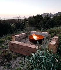 big fire pit view in gallery metal bowl fire pit centerpiece big fire pit uk