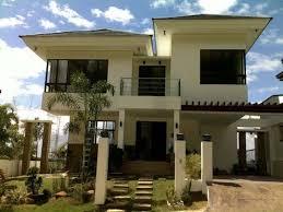 Exterior Home Design Ideas Simple Ideas