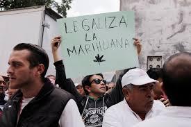 Mexico's Supreme Court overturns country's ban on recreational marijuana -  The Washington Post