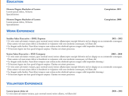 Funky Build A Resume Free Image Collection Documentation