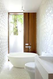 office wall tiles. Decorative Tiles For Bathroom Enchanting Wall Fresh In Home Office Ideas Plans M