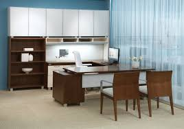 Furniture for Law fices